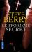 Steve Berry: Le troisième secret