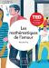 Hannah Fry: Les mathématiques de l'amour