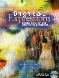 : Digital Expressions