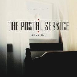 The Postal Service -