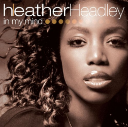 Heather Headley -