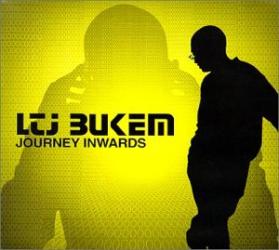 LTJ Bukem -