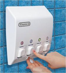 : Dispenser IV by Better Living