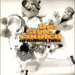 The Style Council - Speak like a child
