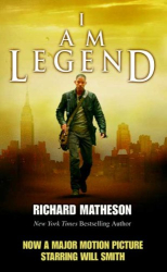 Richard Matheson: I Am Legend