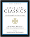 Zondervan: Devotional Classics: Revised Edition: Selected Readings for Individuals and Groups