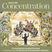 The Arcangelos Chamber Ensemble: Music for Concentration