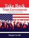 Morgan Carroll: Take Back your Government: A Citizen's Guide to Grassroots Change