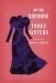 Anton Chekhov: Three Sisters (Stage Edition Series)