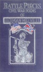 Herman Melville: Battle Pieces
