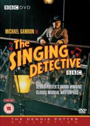 Dennis Potter: The Singing Detective [1986]