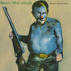 Bruce McCulloch -