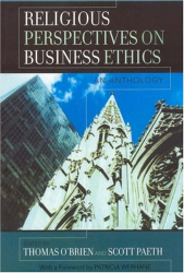 : Religious Perspectives on Business Ethics