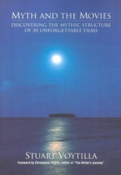 : Myth & the Movies