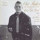 Chet Baker - My One and Only Love