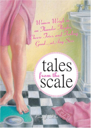 : Tales From The Scale