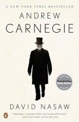 David Nasaw: Andrew Carnegie