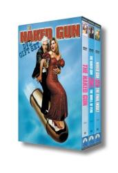 : The Naked Gun
