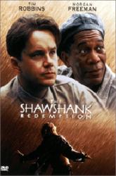 : The Shawshank Redemption