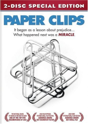: Paper Clips