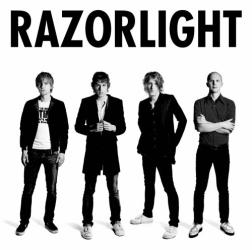 Razorlight -