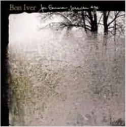 Bon Iver: For Emma, Forever Ago