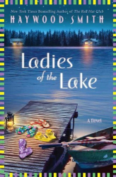Haywood Smith: Ladies of the Lake
