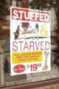 Raj Patel: Stuffed and Starved: The Hidden Battle for the World Food System
