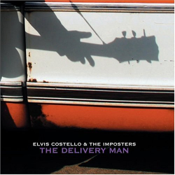 Elvis Costello & the Imposters - Monkey to Man