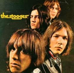 : The Stooges