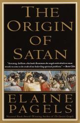 Elaine Pagels: The Origin of Satan (Vintage)