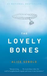 : The Lovely Bones