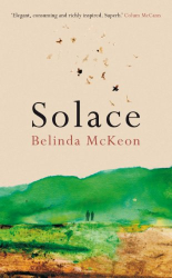 Belinda McKeon: Solace