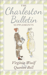 Virginia Woolf: The Charleston Bulletin Supplements