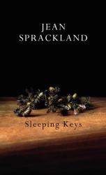 Jean Sprackland: Sleeping Keys