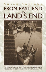 Susan Soyinka: From East End to Land's End