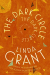 Linda Grant: The Dark Circle