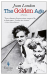 Joan London: The Golden Age
