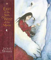 : East of the Sun, West of the Moon