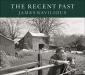 James Ravilious: The Recent Past
