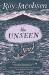 Roy Jacobsen: The Unseen