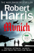 Robert Harris: Munich
