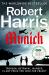 Robert Harris: Munich