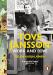 Dr Tuula Karjalainen: Tove Jansson: Work and Love