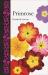 Elizabeth Lawson : Primrose