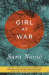 Sara Novic: Girl at War: A Novel
