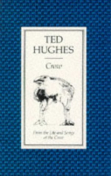 Ted Hughes: Crow