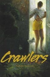 Nathalie Anderson: Crawlers