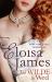 Eloisa James: Too Wilde to Wed