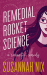 Susannah Nix: Remedial Rocket Science